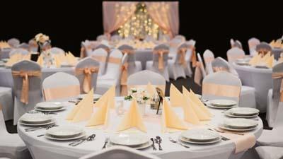 butor-berles-sator-berles-eskuvore-sp-event