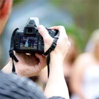 eskuvoi-fotos-csomag-sp-event-200